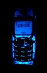 20040519